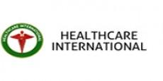 healthcare-international
