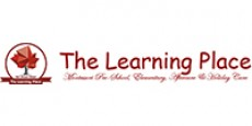 learning-place